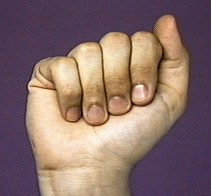 Best ideas about Sign Language on Pinterest   Asl sign language     Marked by Teachers www frontiersin org