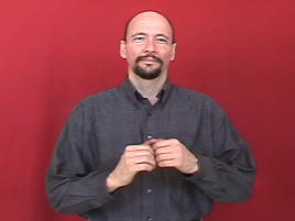 quothowquot american sign language asl