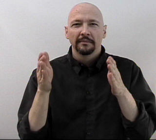 Sign Language For Drink Alcohol