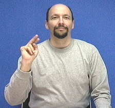 Sign Language Archives - ClickBank