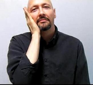 Bed American Sign Language Asl