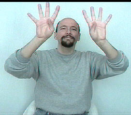 Quot Cl4 Quot Asl American Sign Language