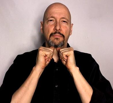 deny american sign language asl