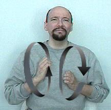 British Sign Language (BSL) Emotions and Feelings Display ...  |Sign Language Signs For Emotions