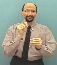 "Paypal Access Card >> ""fix"" American Sign Language (ASL)"