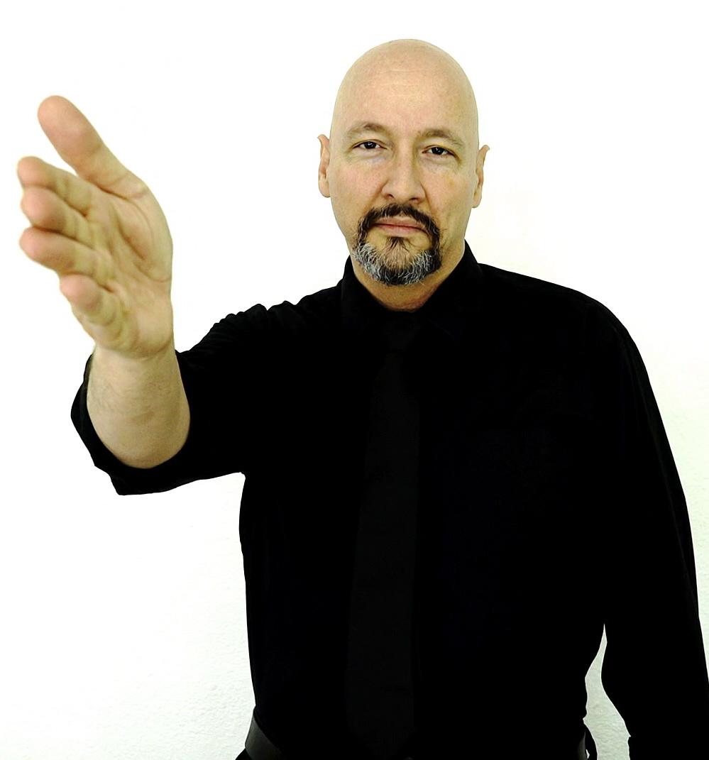 "Paypal Access Card >> ""future"" American Sign Language (ASL)"
