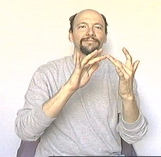 internet quot  American Sign Language  ASL