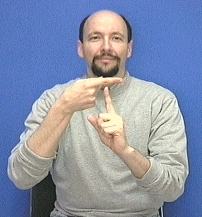 A Basic Course in American Sign Language | Rent ... |Sign Language Rent