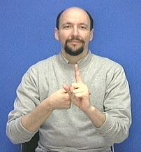 Little Book of Sign Language | Rent 9780762407064 | 0762407069 |Sign Language Rent