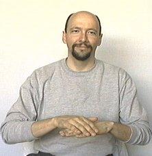 Quot Off Quot American Sign Language Asl