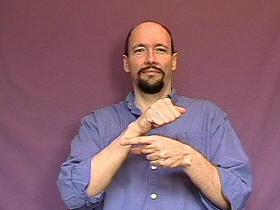 Quot Practice Quot Asl American Sign Language