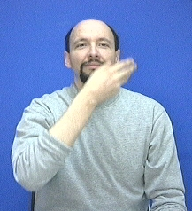 Learn sign language online free asl