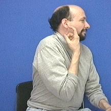 recent american sign language asl. Black Bedroom Furniture Sets. Home Design Ideas