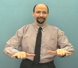 """Slow Down Signs >> """"still"""" American Sign Language (ASL)"""