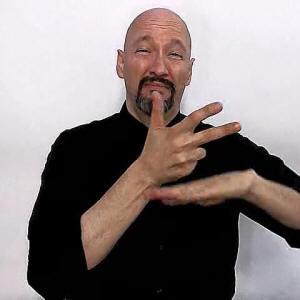 "asl sign for car  row"" American Sign Language (ASL)"