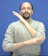 Best way to learn american sign language online