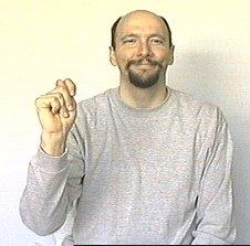 """bathroom"" American Sign Language (ASL)"