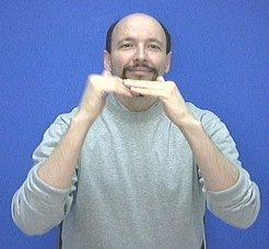 "ASL: ""build"""