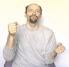"asl sign for car  car"" American Sign Language (ASL)"
