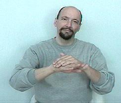 "Where Is Life University >> ""enter"" ASL American Sign Language"