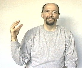 Quot Leave Quot Asl American Sign Language