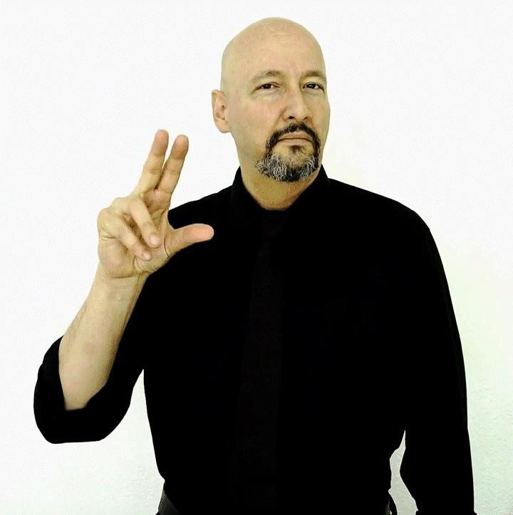 Quot No Quot Asl American Sign Language