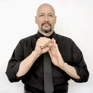 Sell, Buy or Rent American Sign Language Conversation ... |Sign Language Rent