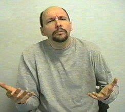 what american sign language asl